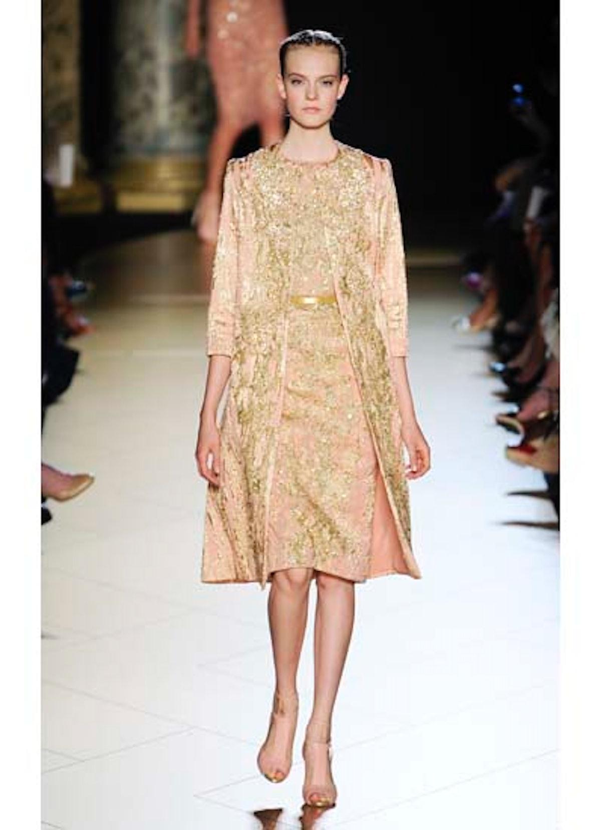 fass-elie-saab-couture-2012-runway-15-v.jpg