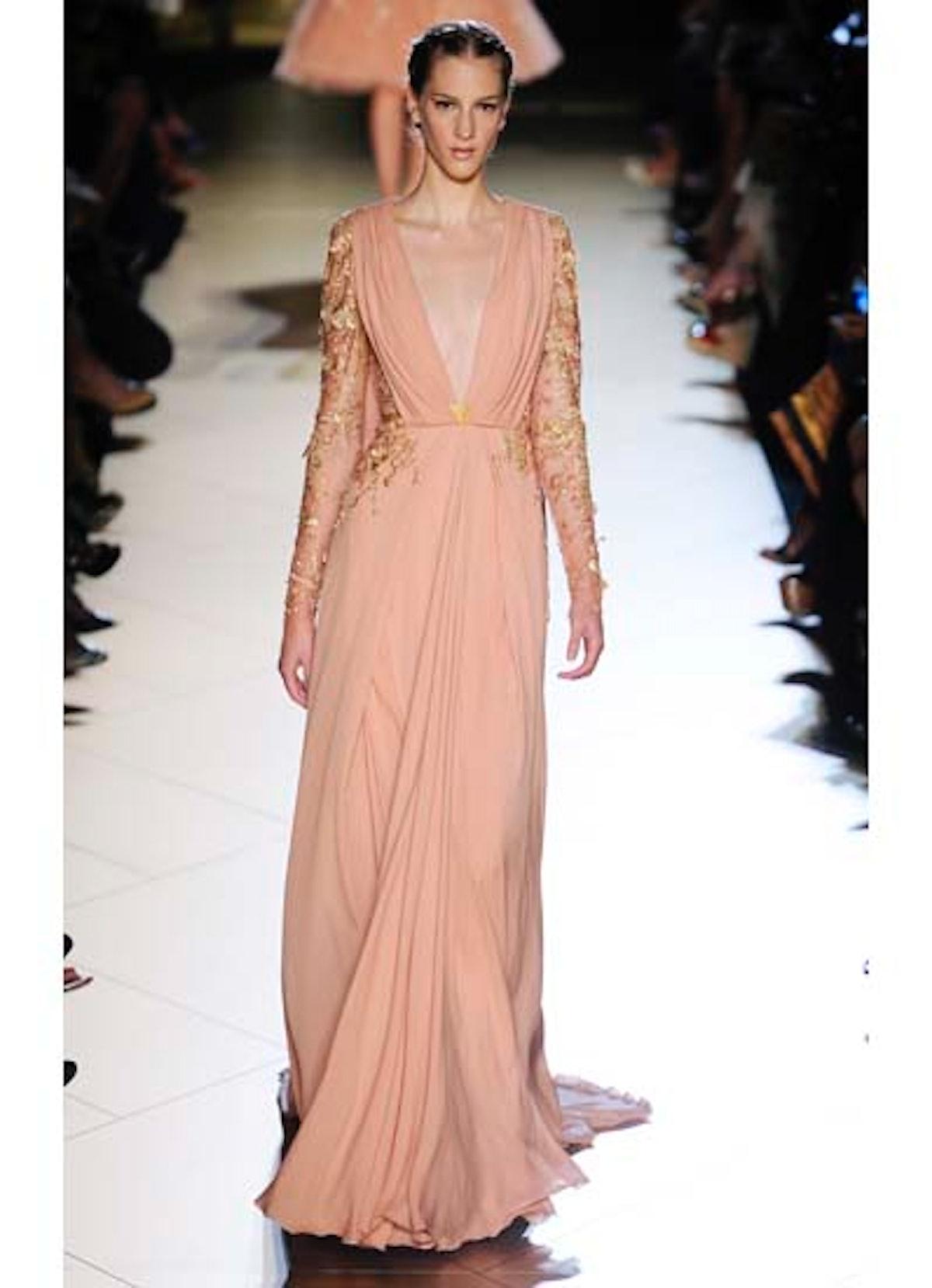 fass-elie-saab-couture-2012-runway-17-v.jpg