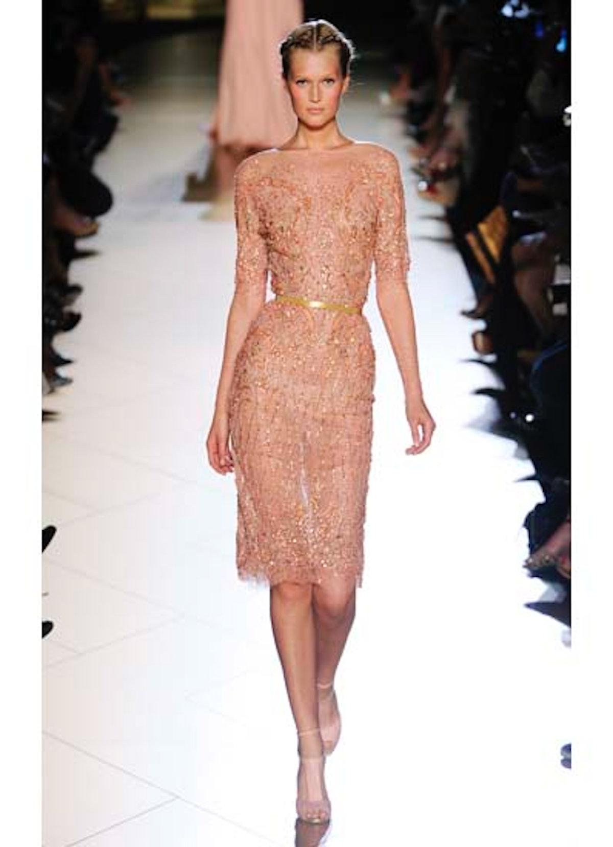 fass-elie-saab-couture-2012-runway-16-v.jpg