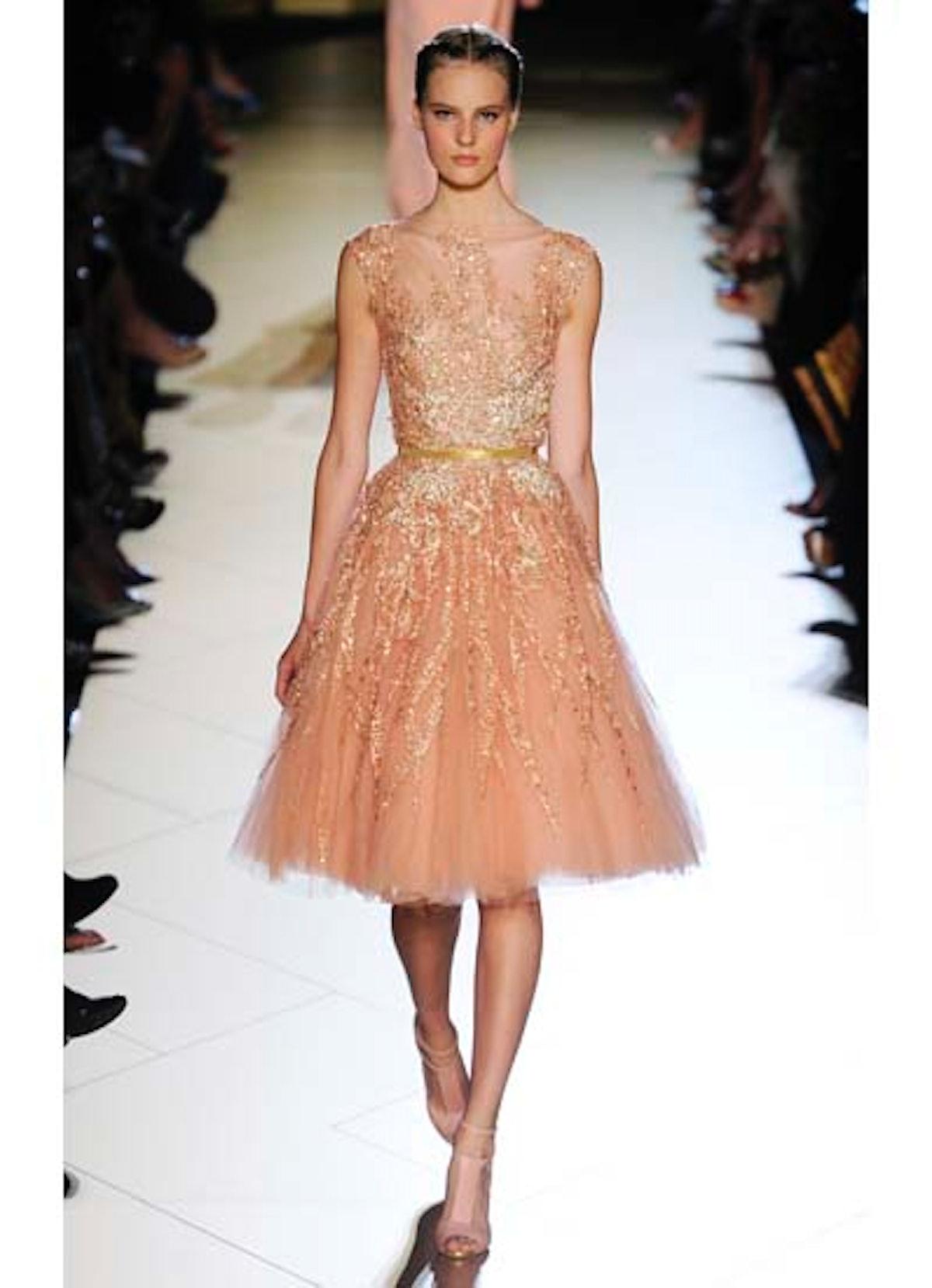 fass-elie-saab-couture-2012-runway-18-v.jpg