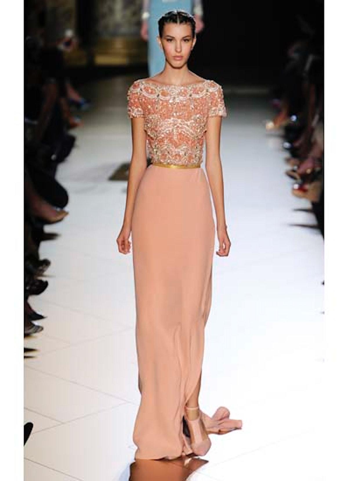 fass-elie-saab-couture-2012-runway-19-v.jpg