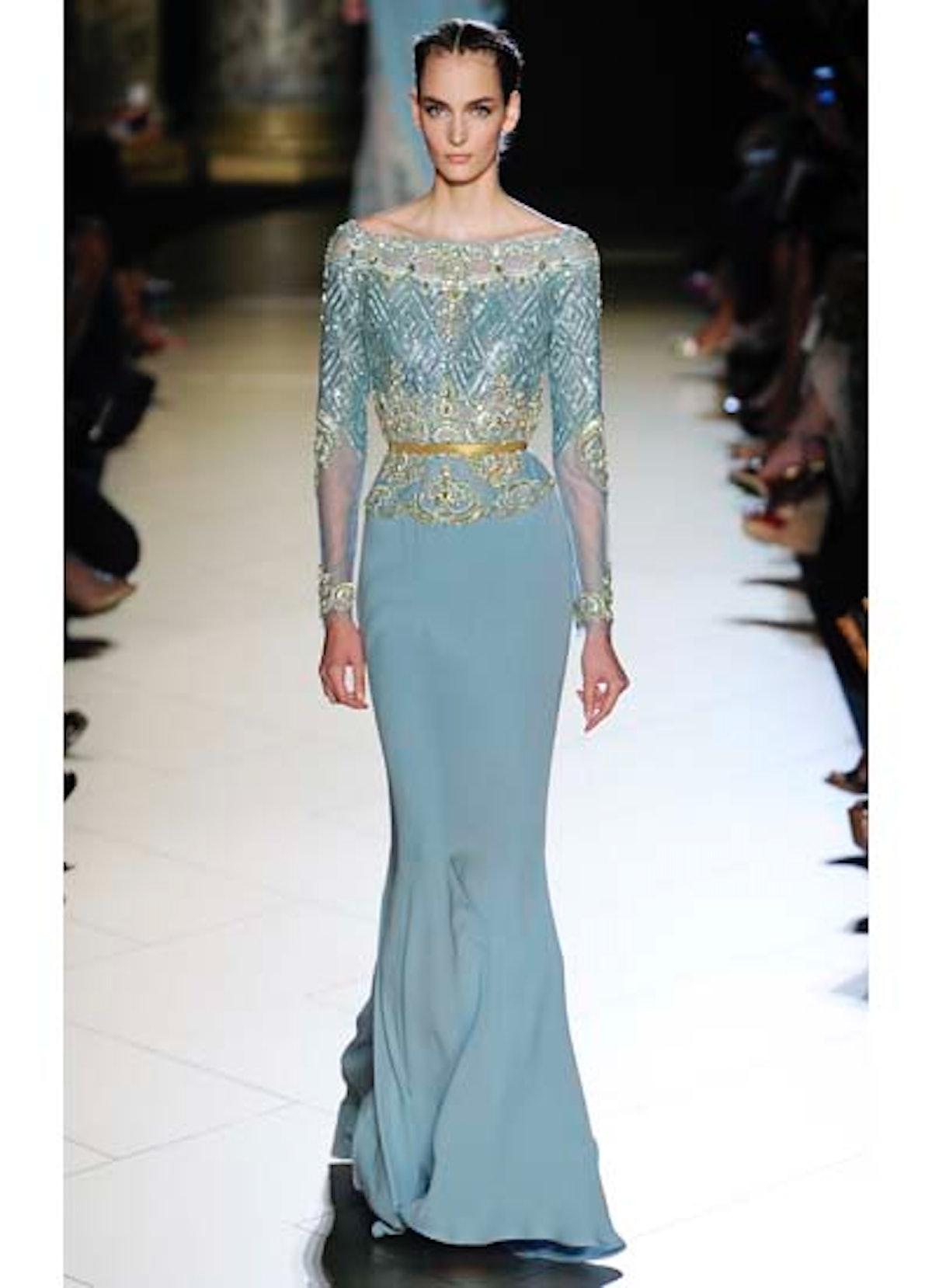 fass-elie-saab-couture-2012-runway-20-v.jpg
