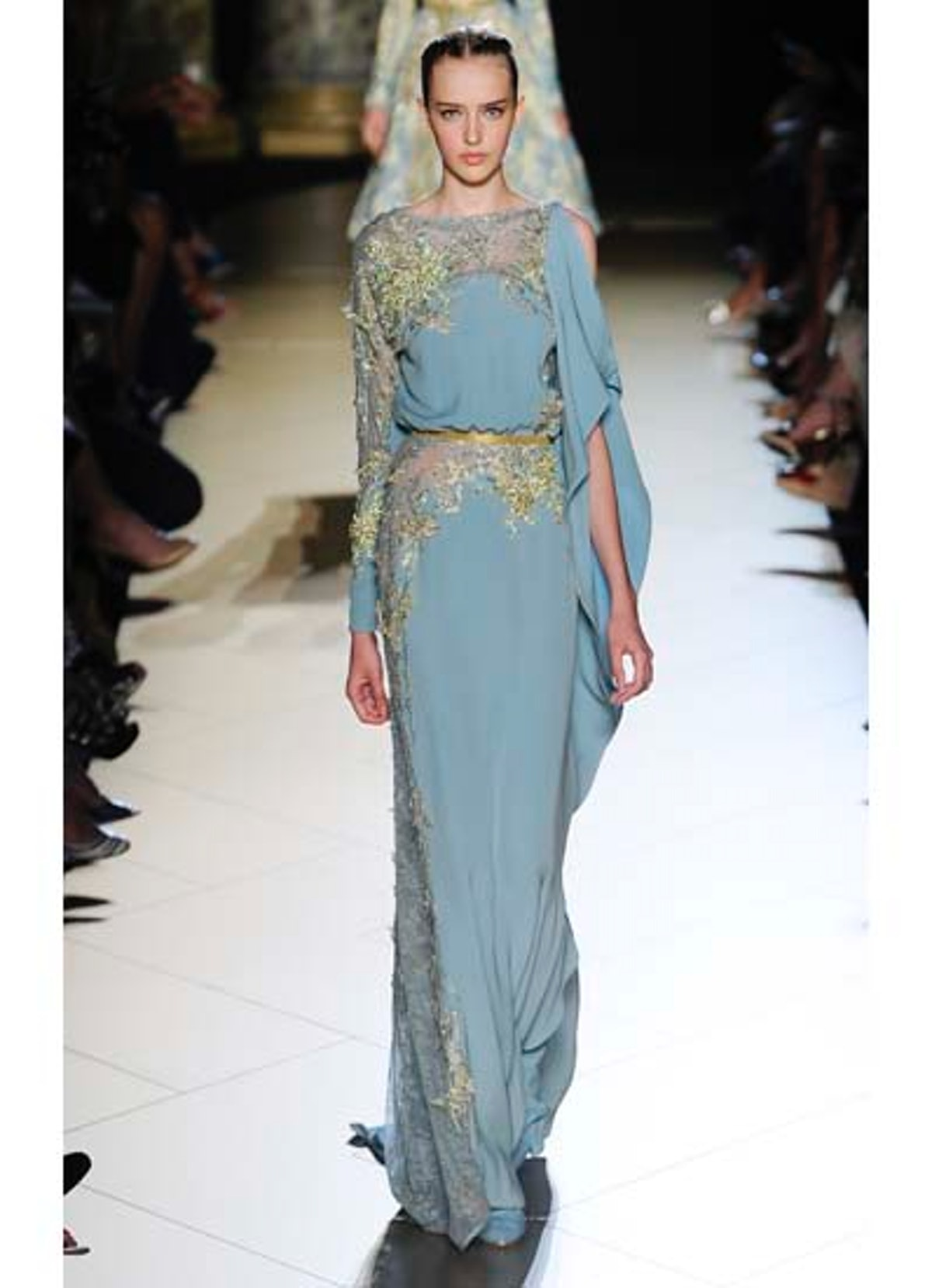fass-elie-saab-couture-2012-runway-21-v.jpg