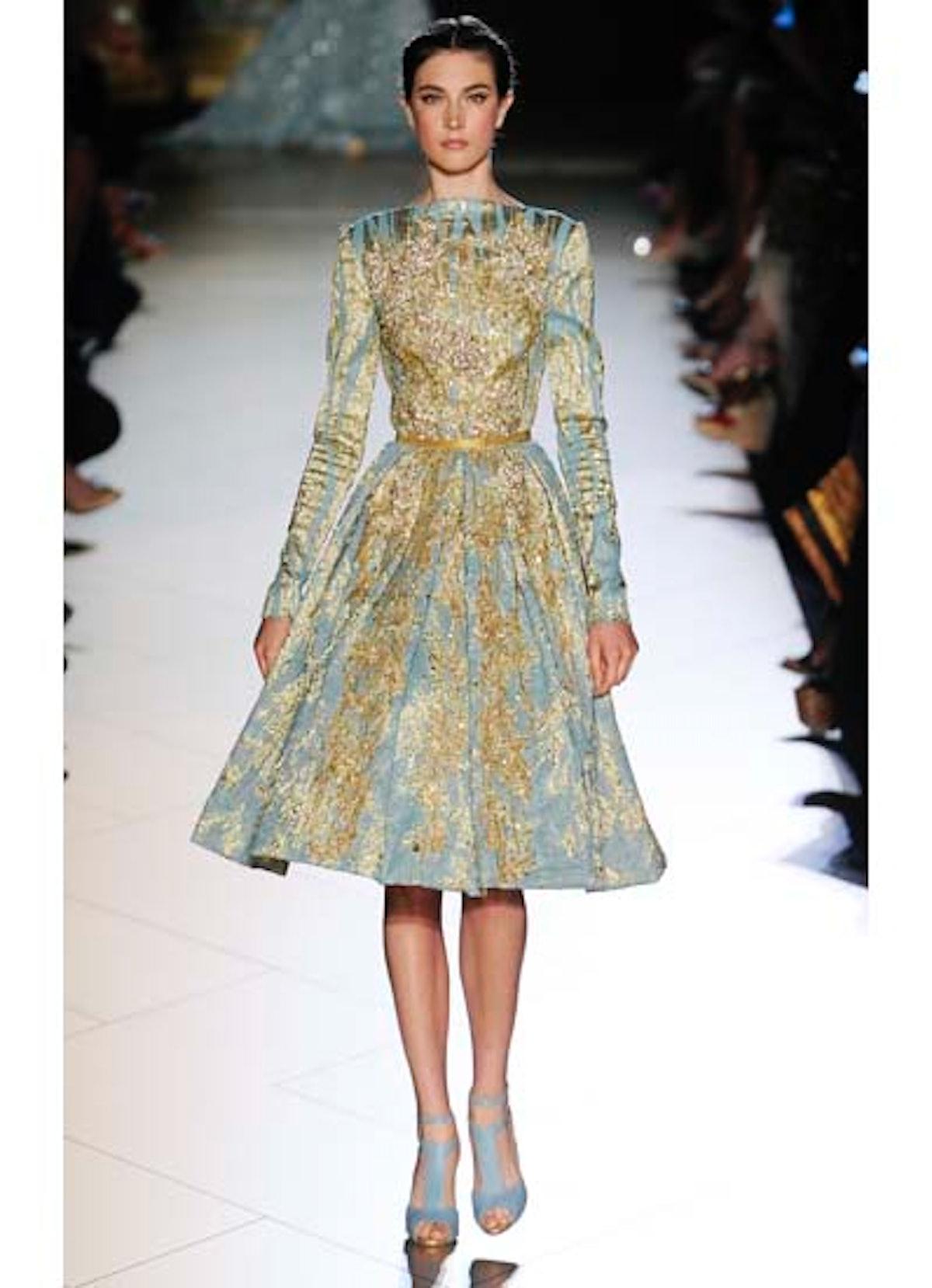 fass-elie-saab-couture-2012-runway-22-v.jpg