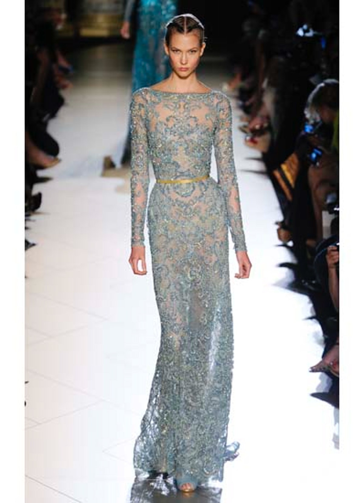 fass-elie-saab-couture-2012-runway-23-v.jpg
