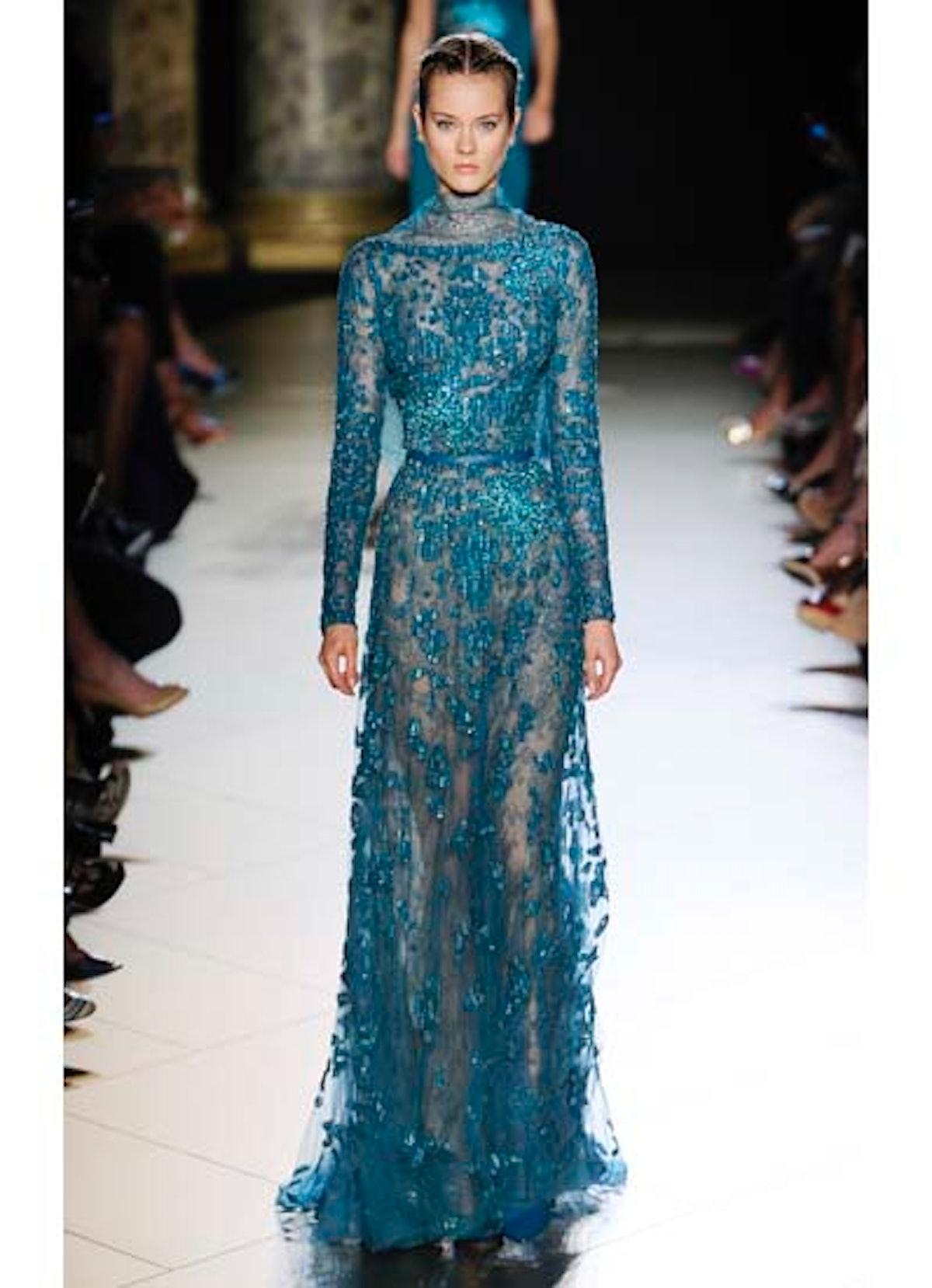 fass-elie-saab-couture-2012-runway-25-v.jpg