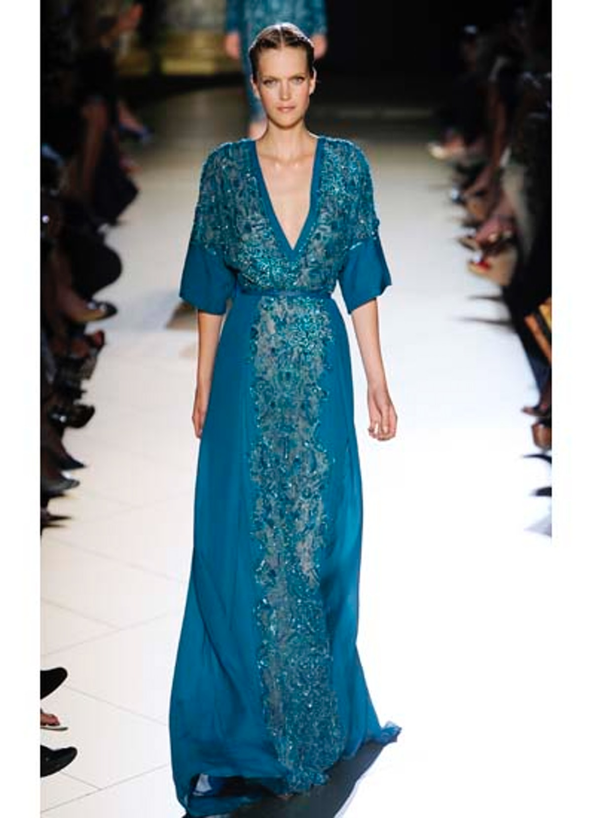 fass-elie-saab-couture-2012-runway-27-v.jpg