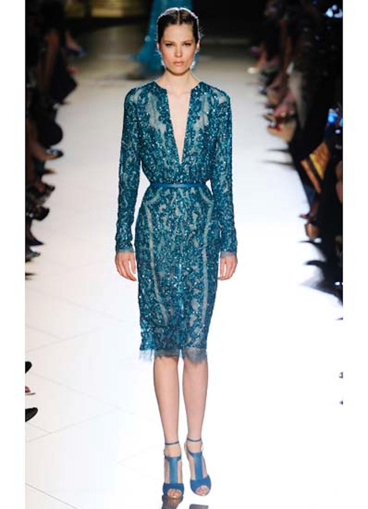 fass-elie-saab-couture-2012-runway-28-v.jpg