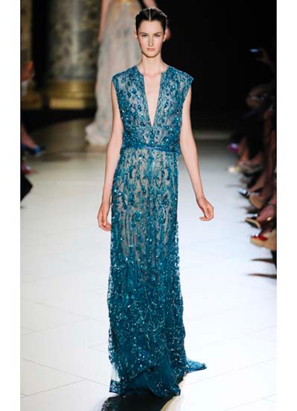fass-elie-saab-couture-2012-runway-29-v.jpg