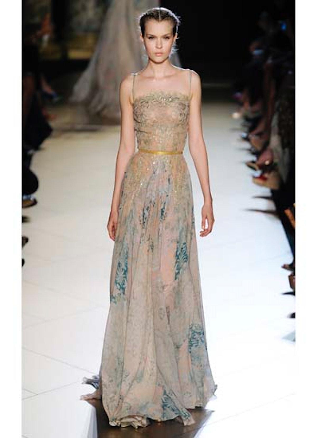 fass-elie-saab-couture-2012-runway-30-v.jpg