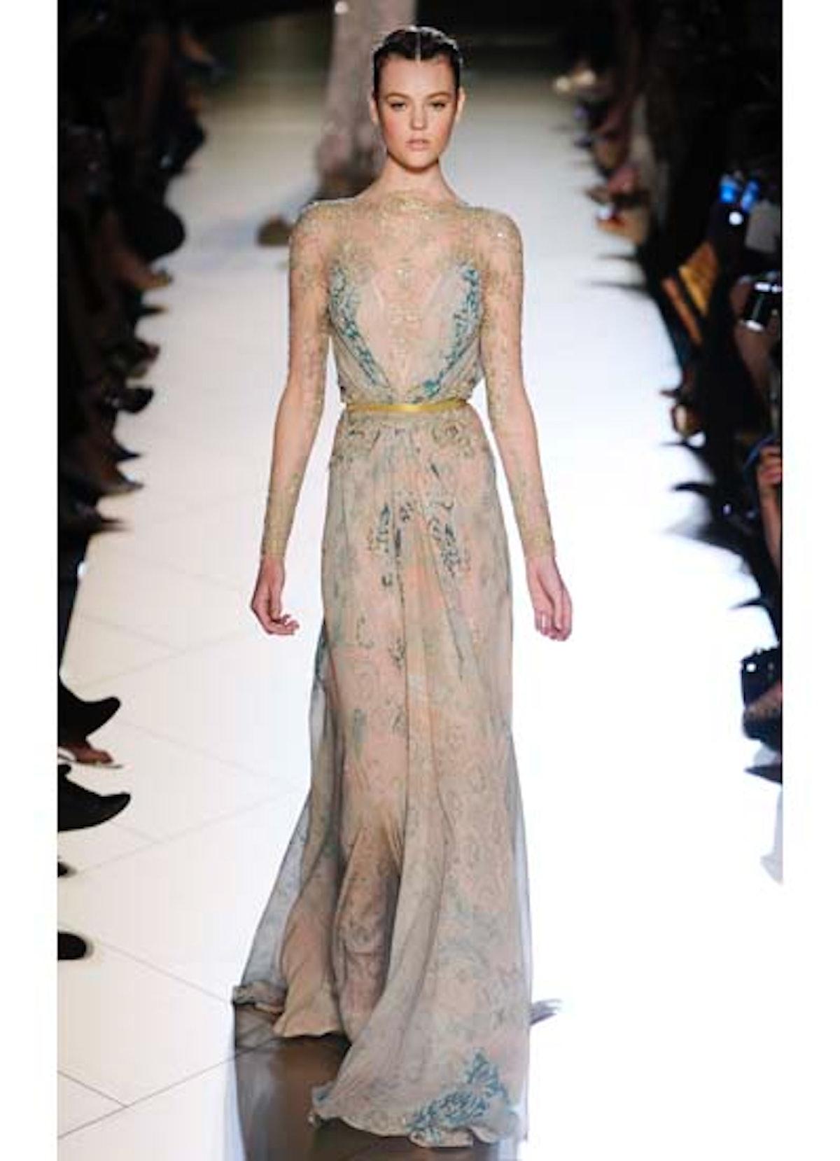 fass-elie-saab-couture-2012-runway-32-v.jpg