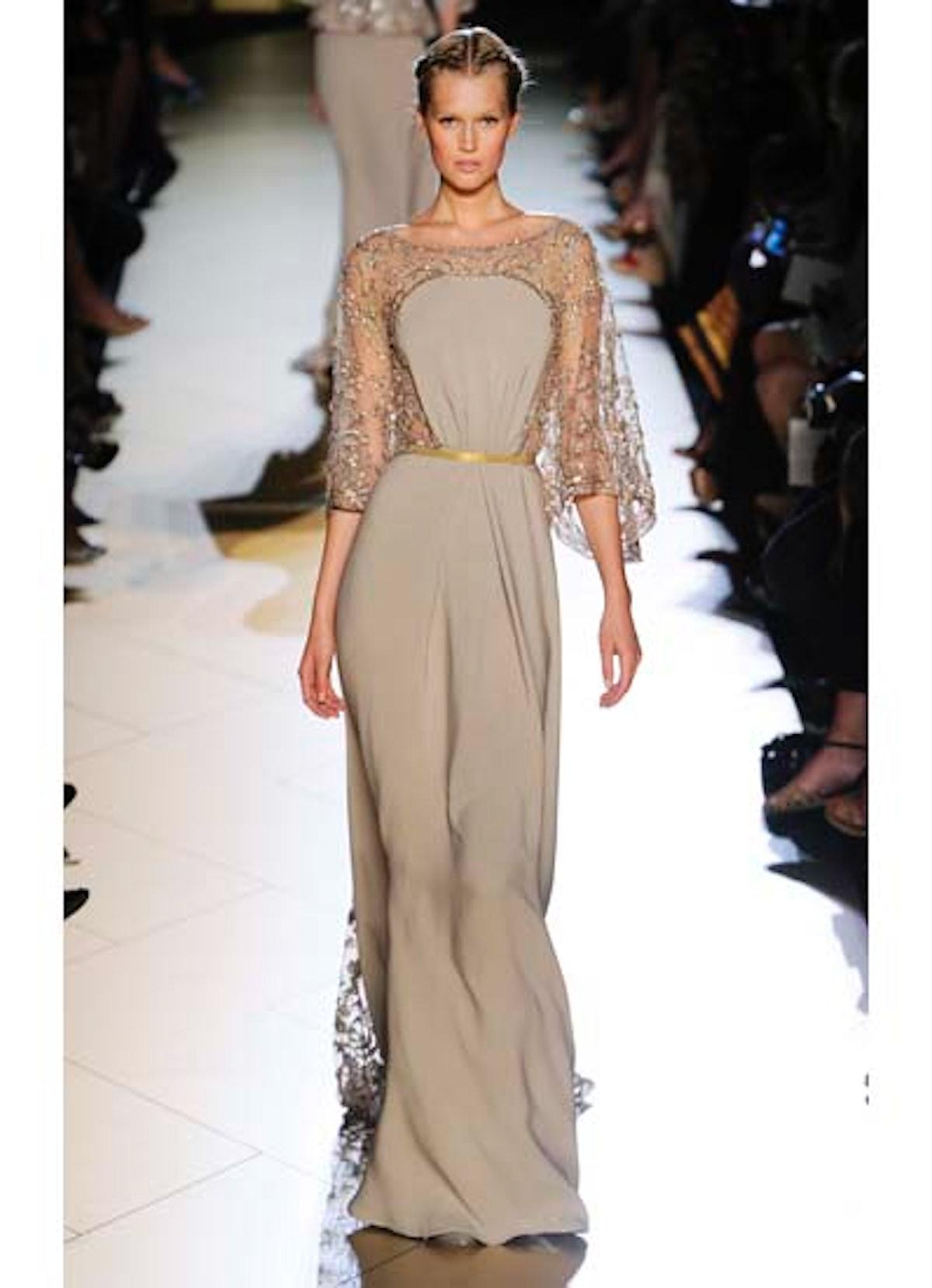 fass-elie-saab-couture-2012-runway-34-v.jpg
