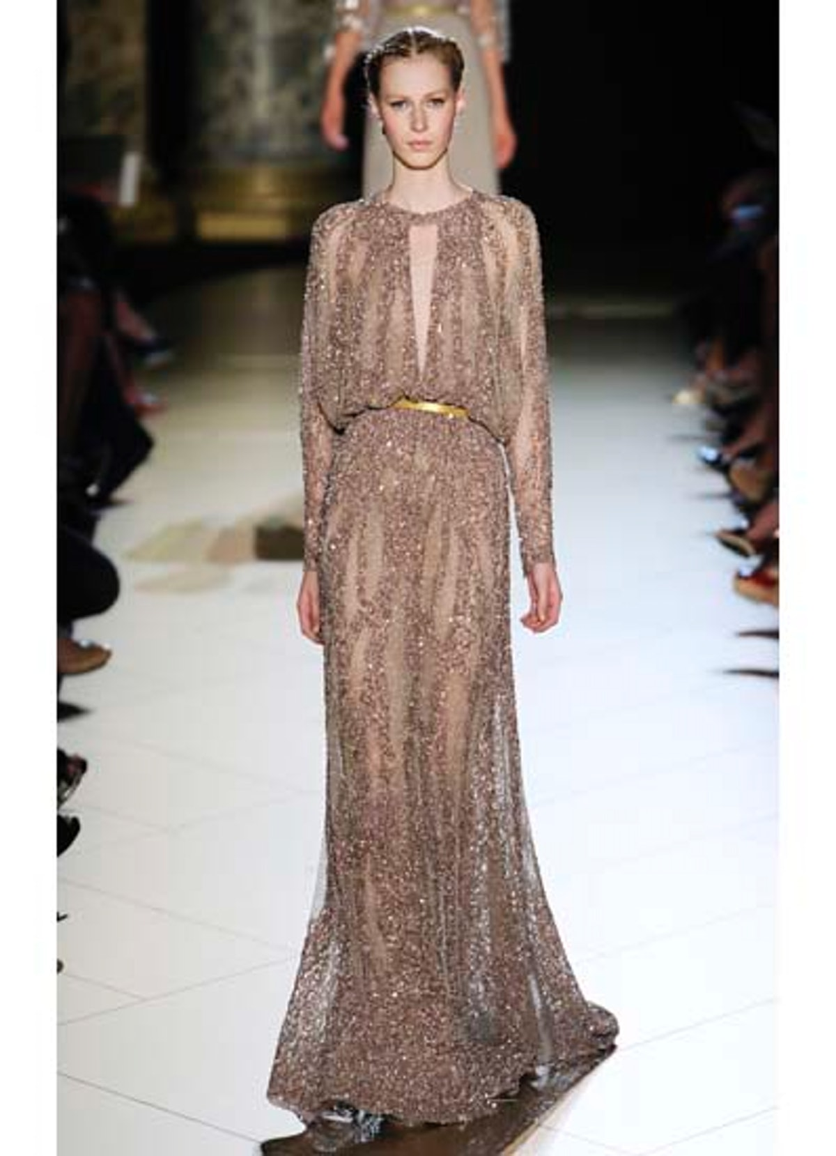 fass-elie-saab-couture-2012-runway-33-v.jpg