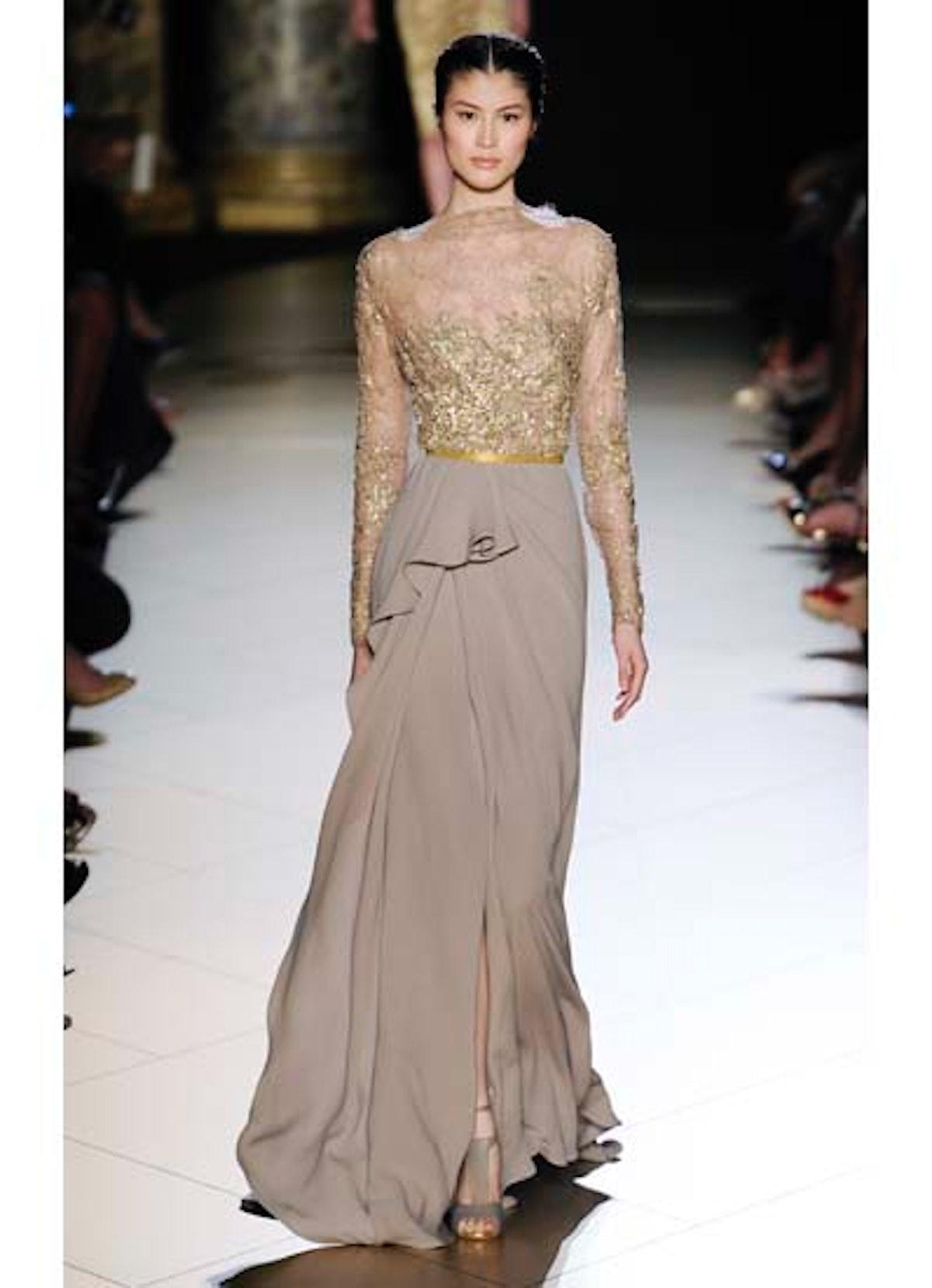 fass-elie-saab-couture-2012-runway-36-v.jpg