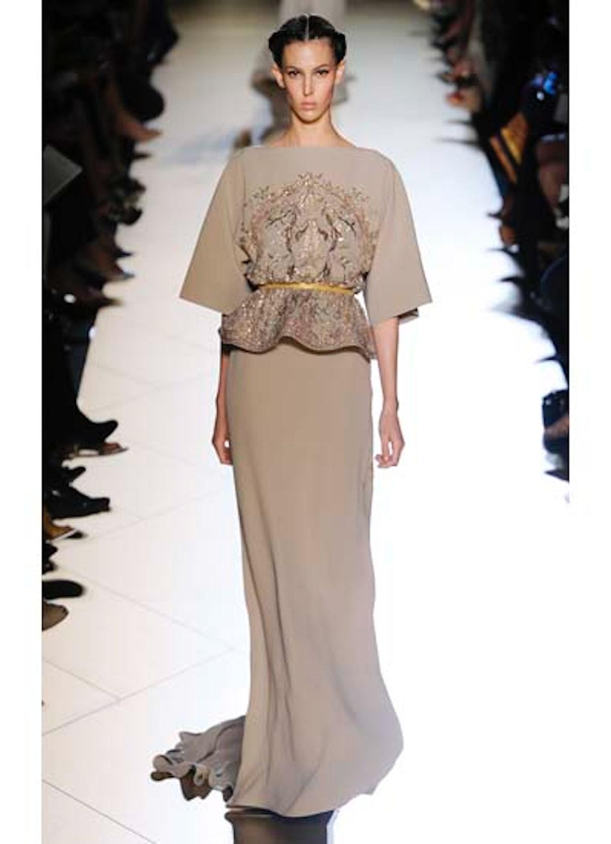 fass-elie-saab-couture-2012-runway-35-v.jpg