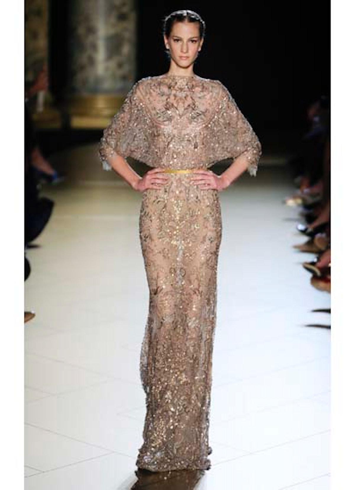 fass-elie-saab-couture-2012-runway-38-v.jpg