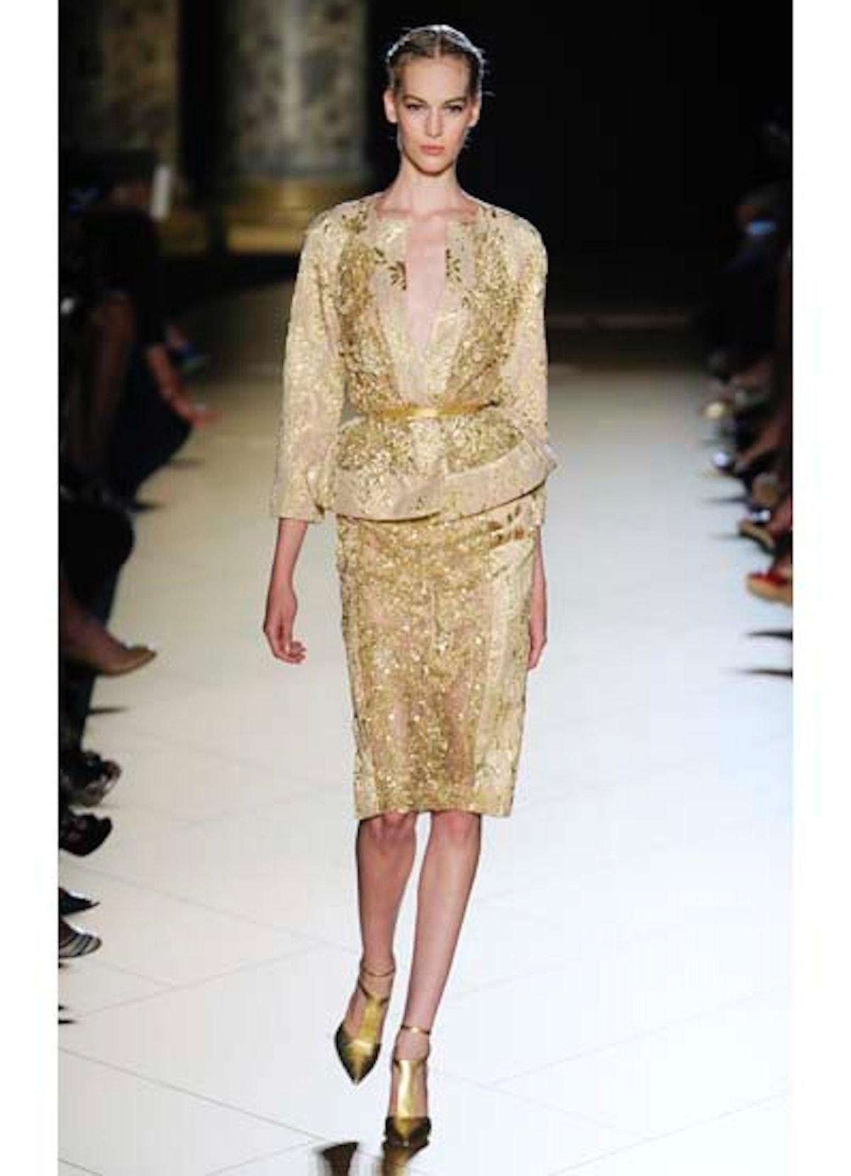 fass-elie-saab-couture-2012-runway-37-v.jpg
