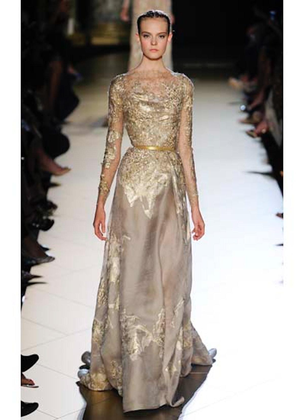 fass-elie-saab-couture-2012-runway-40-v.jpg
