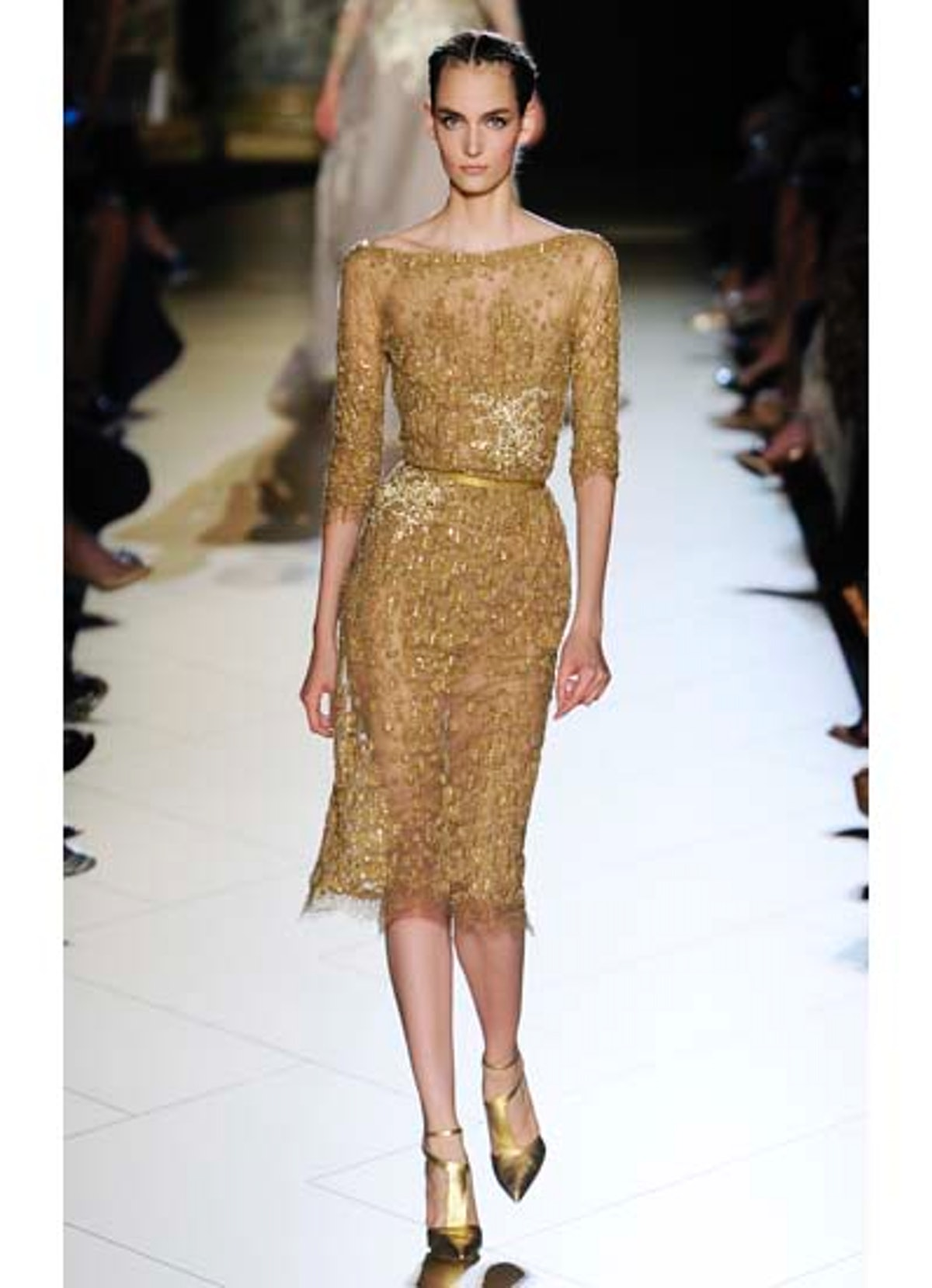 fass-elie-saab-couture-2012-runway-39-v.jpg