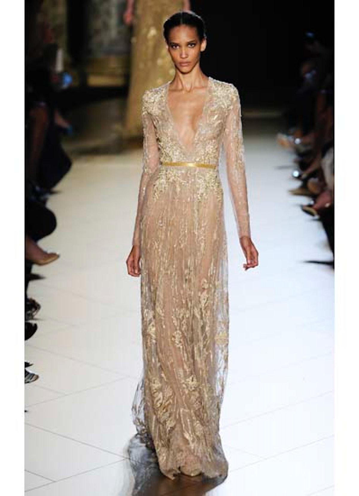 fass-elie-saab-couture-2012-runway-41-v.jpg