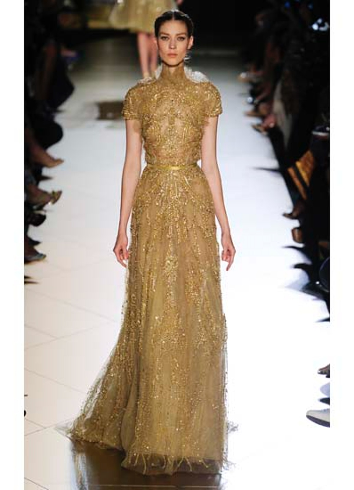 fass-elie-saab-couture-2012-runway-42-v.jpg