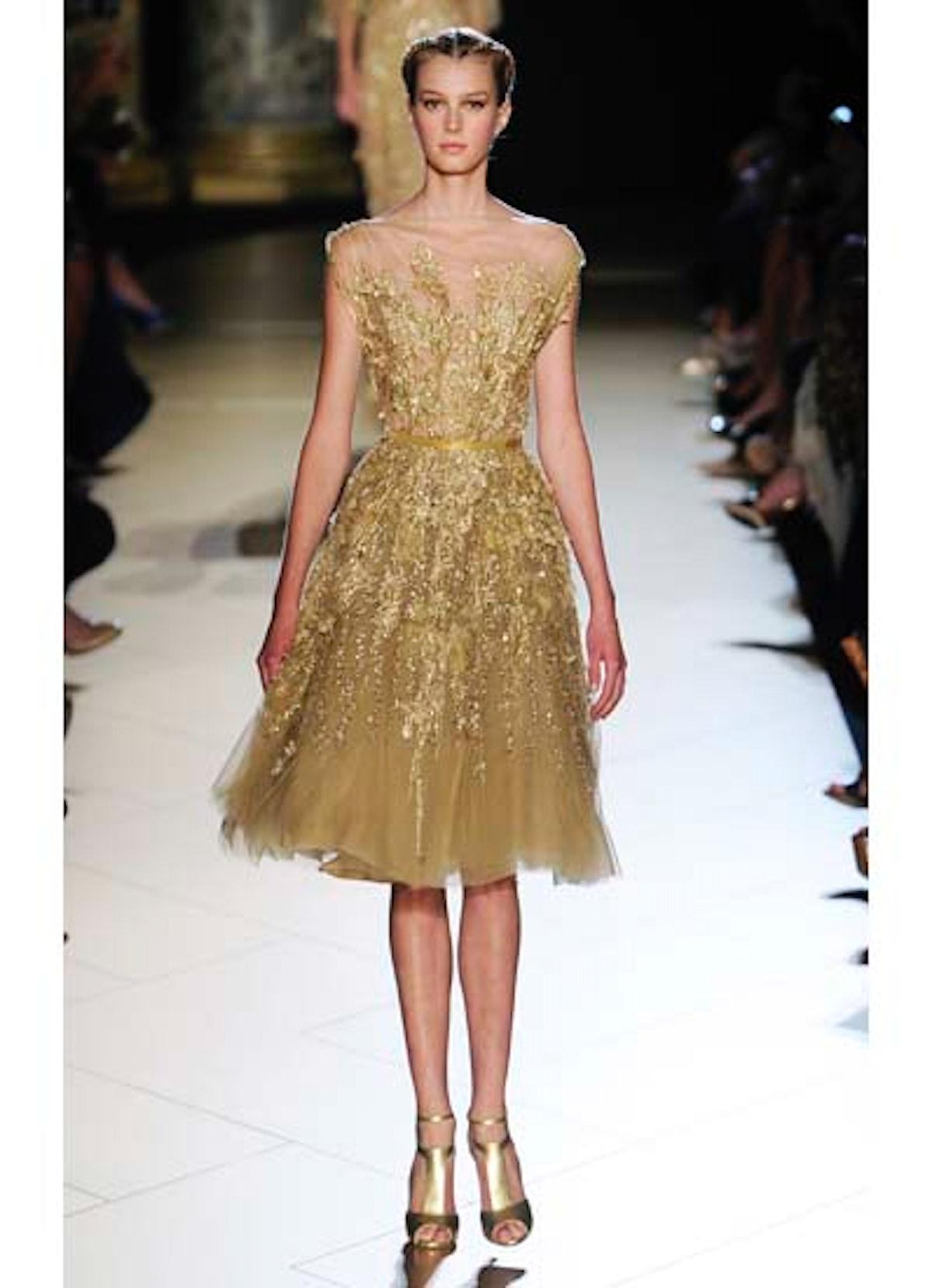 fass-elie-saab-couture-2012-runway-43-v.jpg