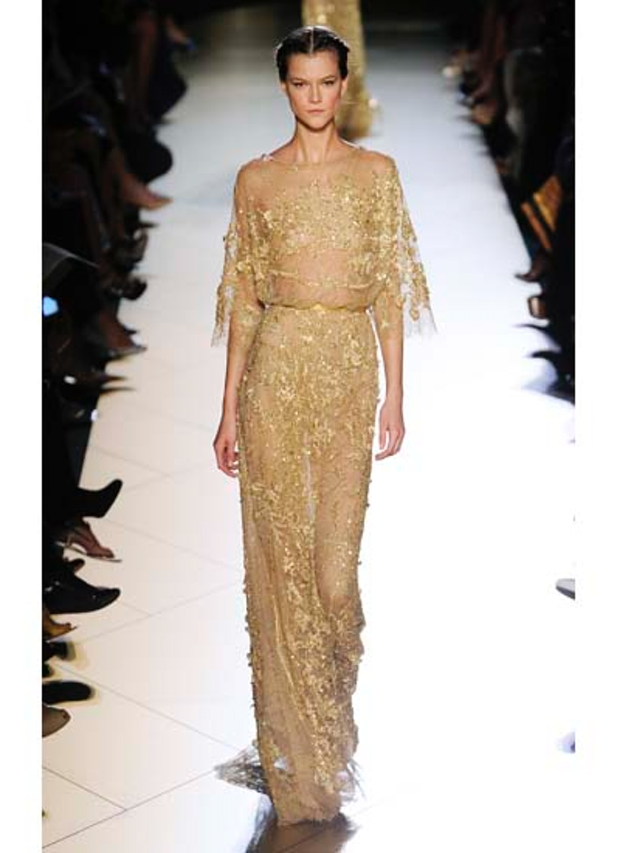 fass-elie-saab-couture-2012-runway-44-v.jpg