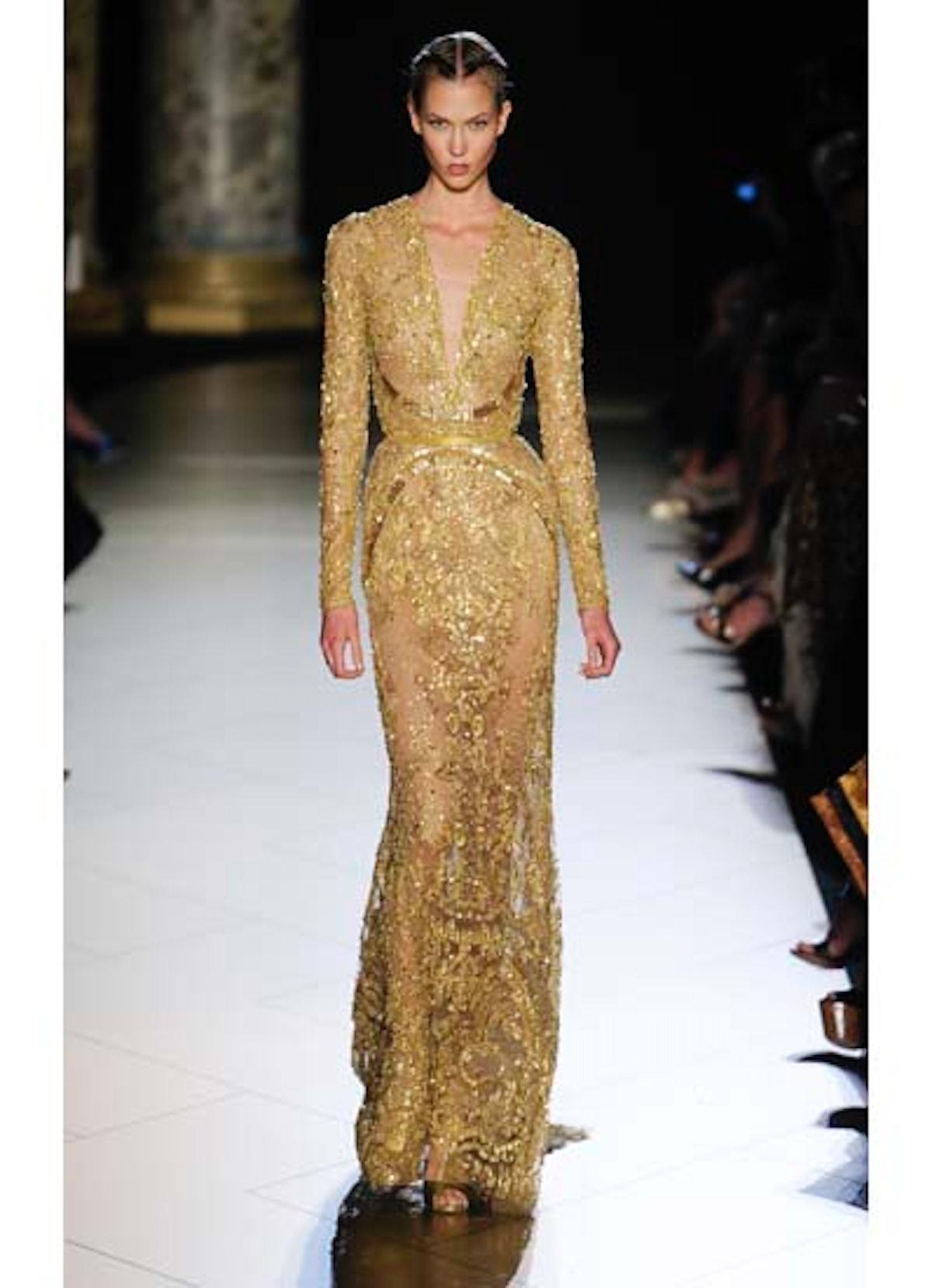 fass-elie-saab-couture-2012-runway-45-v.jpg