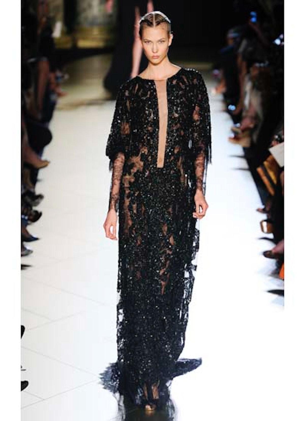 fass-elie-saab-couture-2012-runway-01-v.jpg