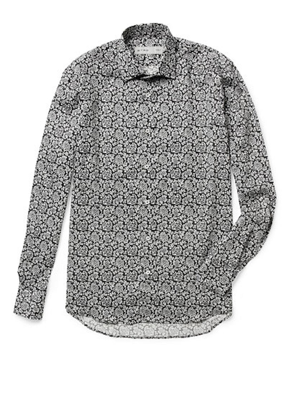 fass-pitchfork-fashion-06-v.jpg