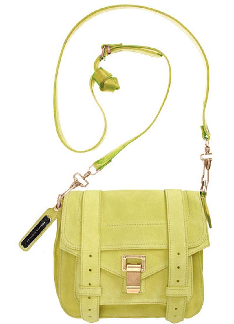 fass-pitchfork-fashion-05-v.jpg
