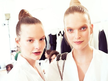 fass-valentino-couture-fall-2012-backstage-runway-02-h.jpg