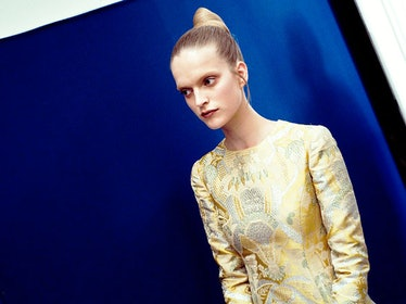 fass-valentino-couture-fall-2012-backstage-runway-08-h.jpg