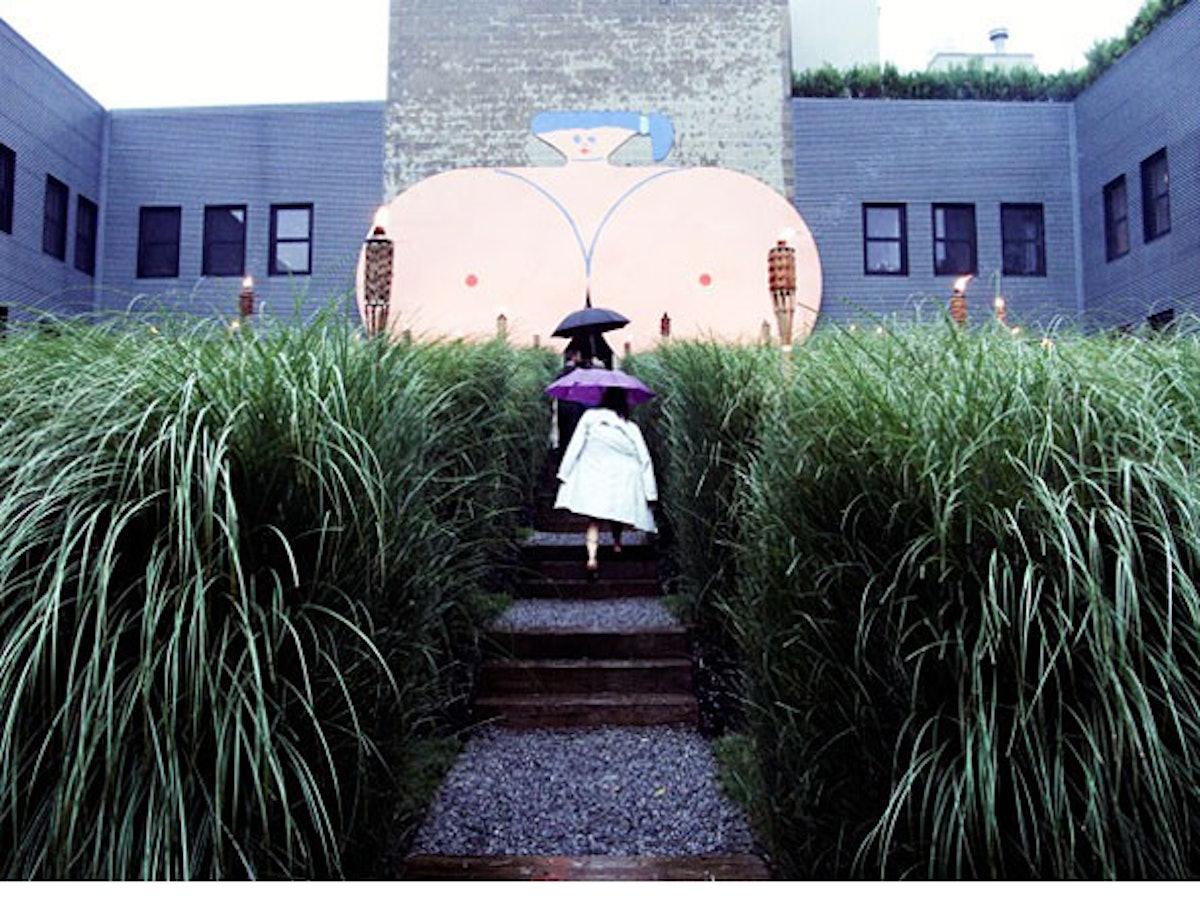 pass-watermill-center-benefit-01-h.jpg