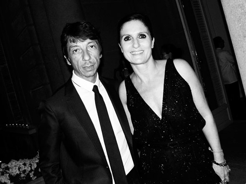 pass-valentino-couture-fall-2012-after-party-03-h.jpg