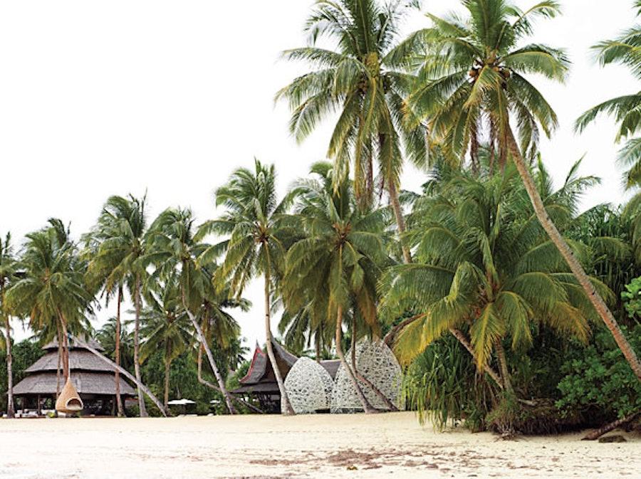 trss-dedon-island-philippines-01-h.jpg