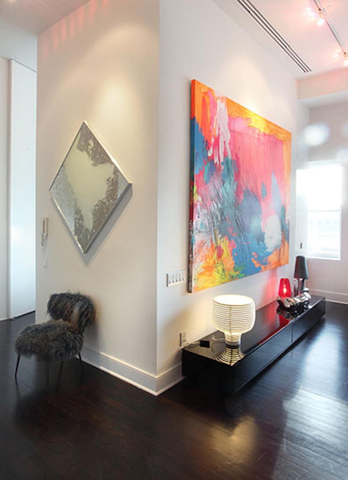 arss-dot429-penthouse-04-v.jpg
