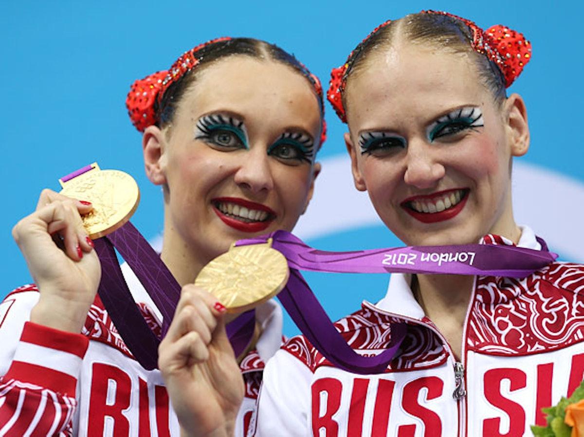bess-olympic-beauty-04-h.jpg