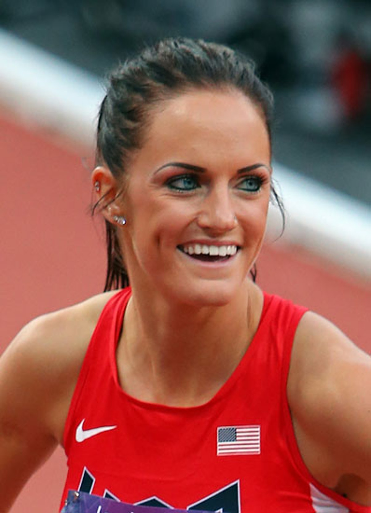 bess-olympic-beauty-05-v.jpg