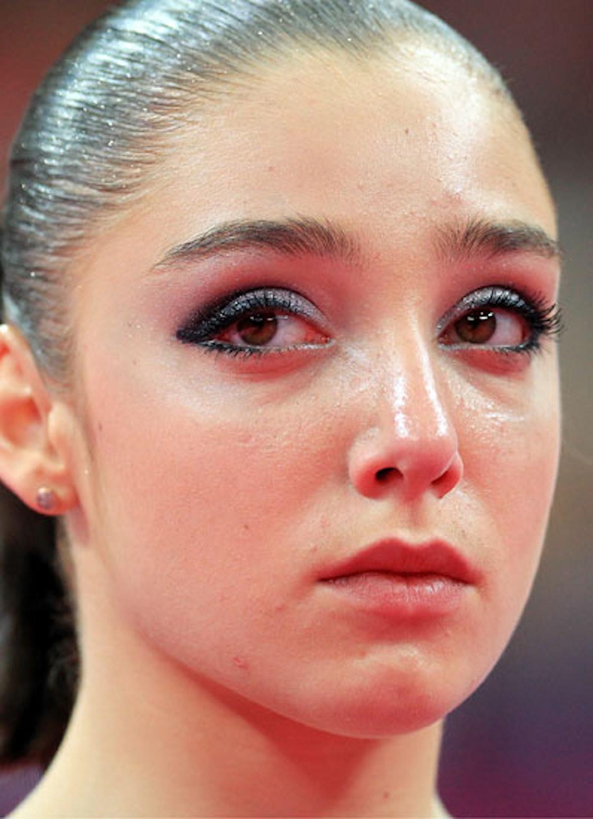 bess-olympic-beauty-12-v.jpg