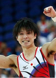 bess-olympic-beauty-01-v.jpg