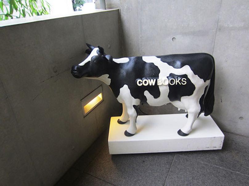 fass-gios-journal-aug-2012-04-h.jpg