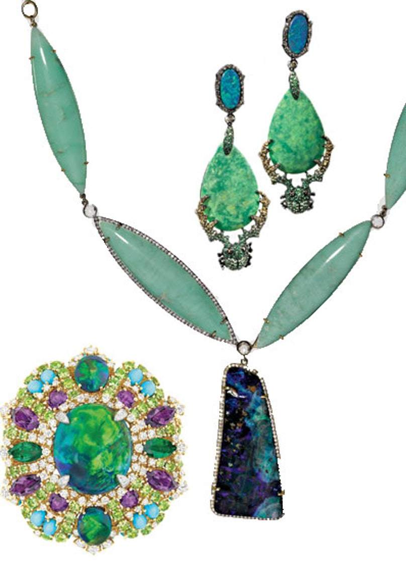 acss-claudia-mata-jewelry-picks-sept-2012-03-v.jpg