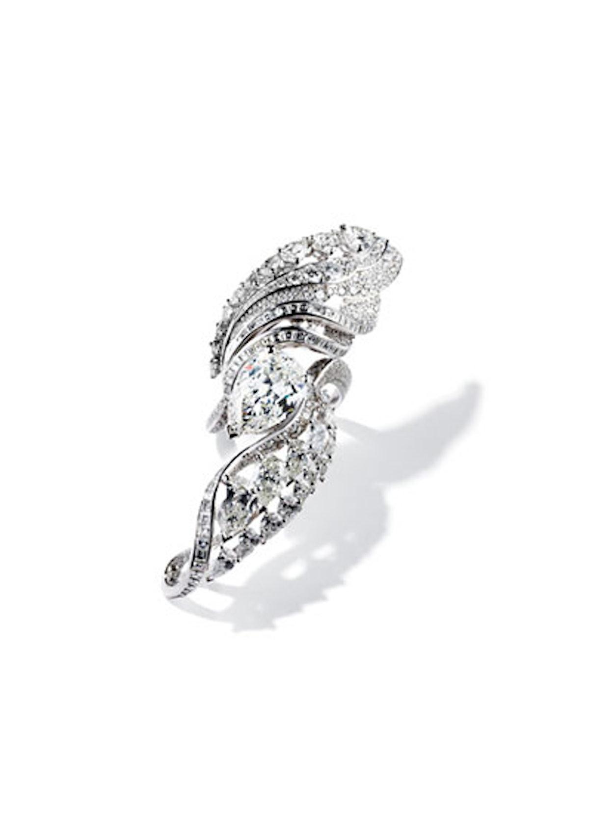 acss-claudia-mata-jewelry-picks-sept-2012-04-v.jpg
