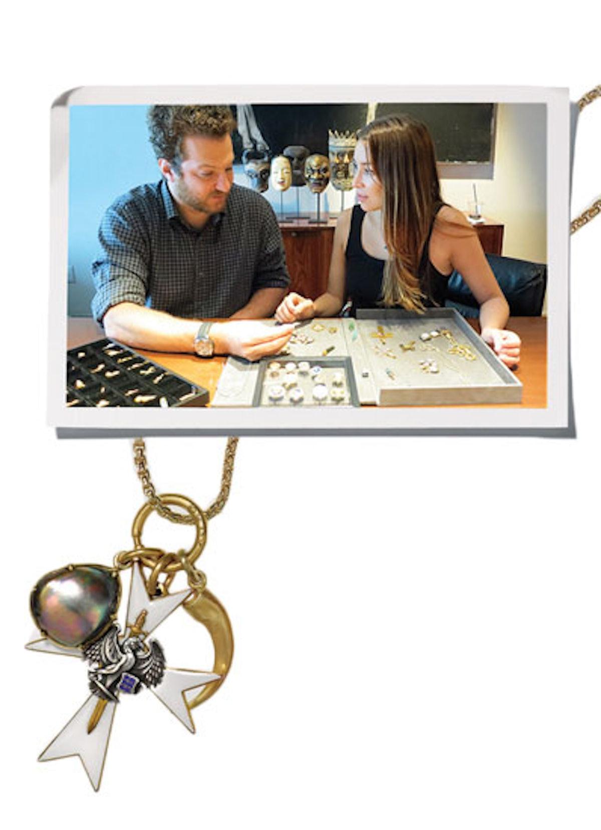 acss-claudia-mata-jewelry-picks-sept-2012-06-v.jpg