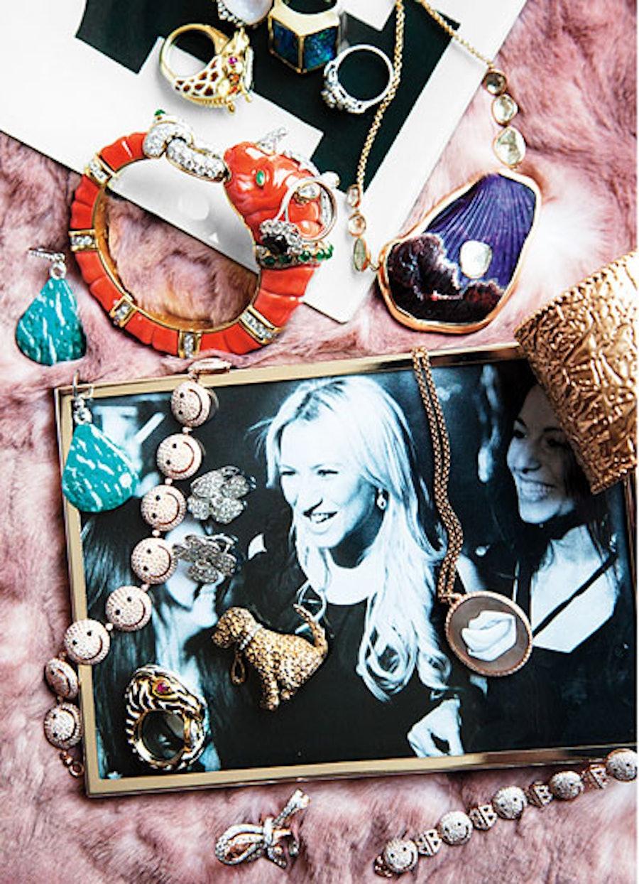 acss-claudia-mata-jewelry-picks-sept-2012-01-v.jpg