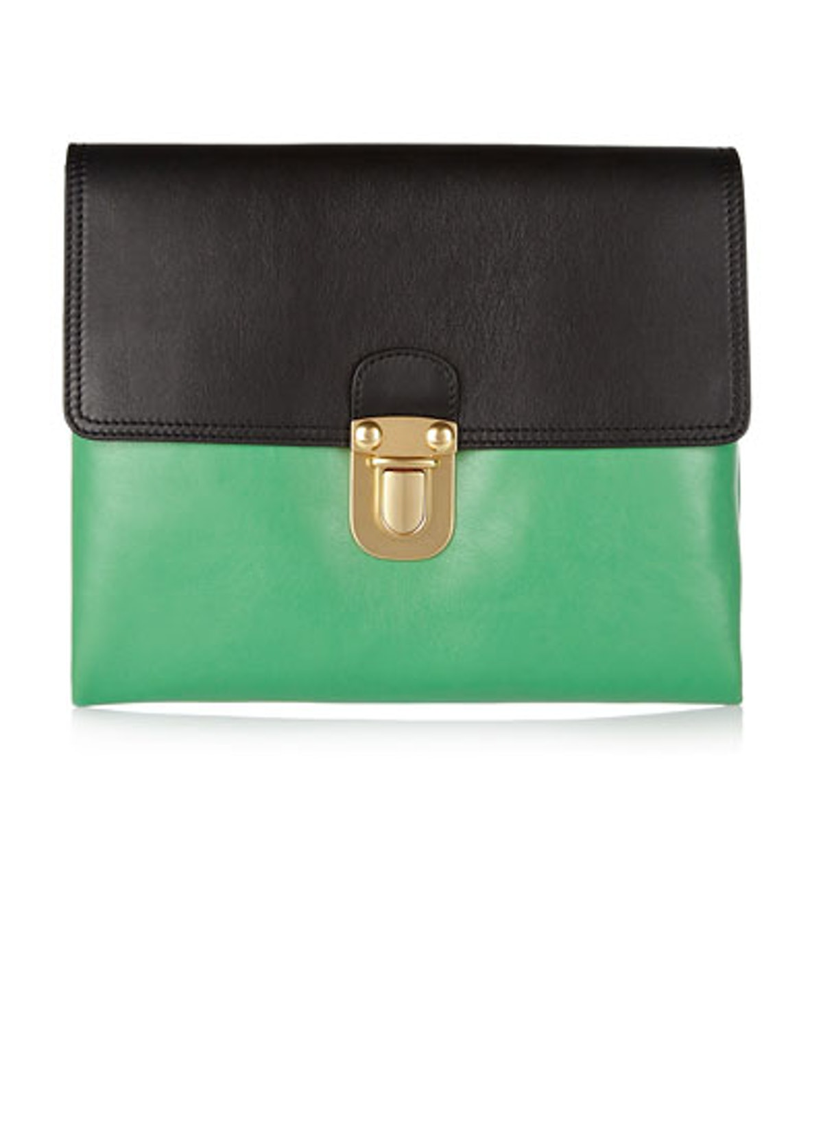 acss-color-blocked-clutches-03-v.jpg