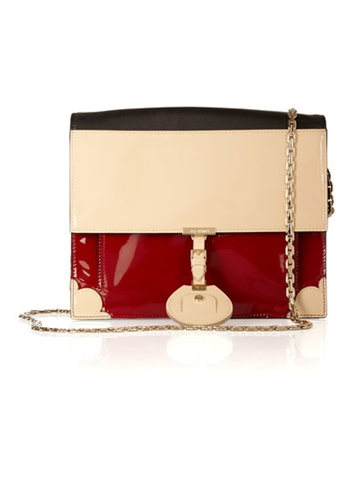 acss-color-blocked-clutches-05-v.jpg