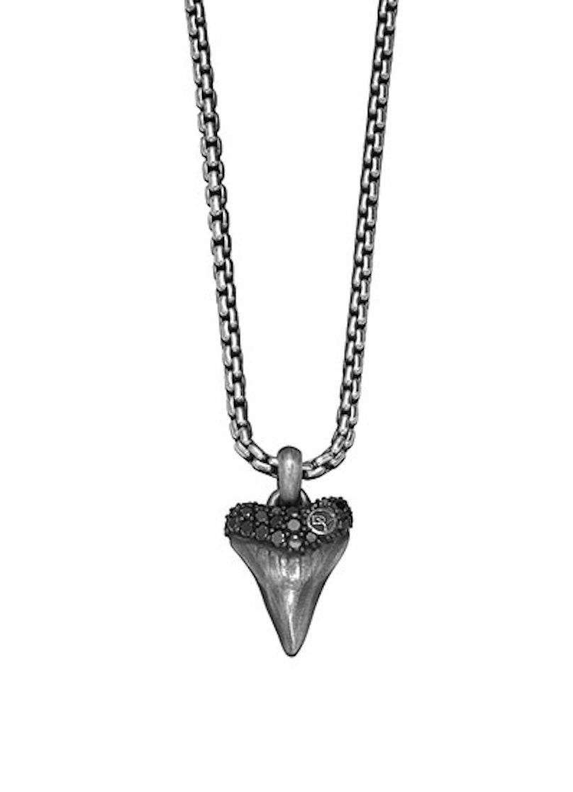 acss-shark-jewelry-07-v.jpg