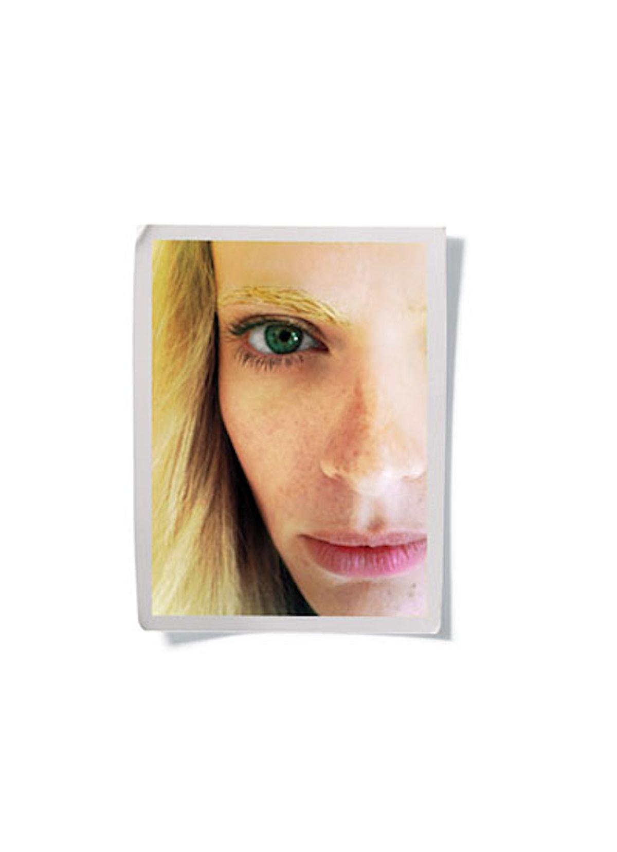 bess-janes-addiction-sept-2012-03-v.jpg
